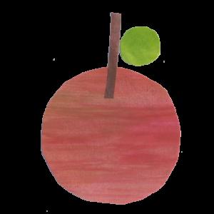 りんご(~10キロ)