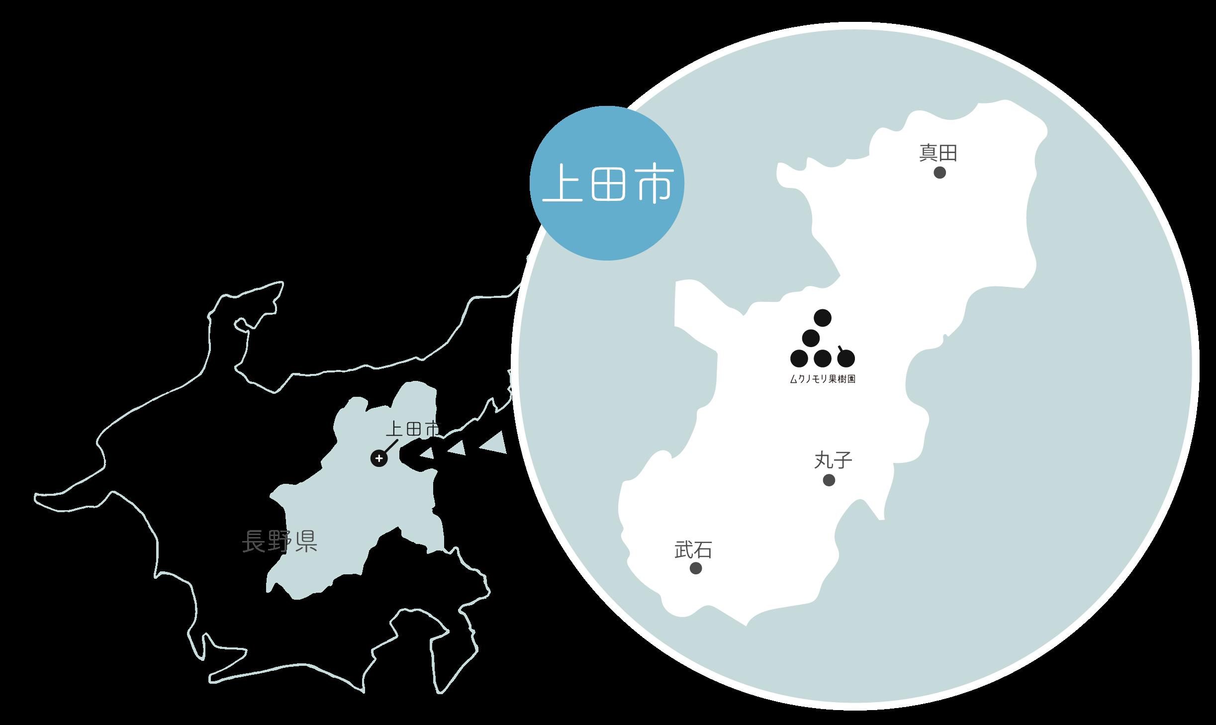 ueda-map02